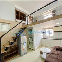 Cho thuê căn hộ Quận 7 - TP Hồ Chí Minh giá 6.00 triệu
