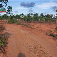 Bán 10,900m2 đất nông nghiệp hoà thắng cách ĐT 716 700m 10p ra bàu sen- bàu trắng Lh -0938 677-909