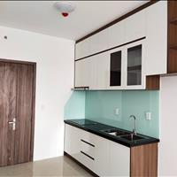 Cho thuê căn hộ 2PN, 2WC 65m2 Khu Công NGhệ Cao Quận 9 - TP Hồ Chí Minh giá 5.5 triệu