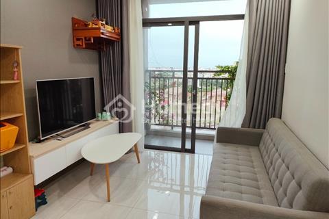 Cho thuê căn hộ HIM LAM Phú An 70m2 2PN 2WC full nội thất giá 9tr/ tháng