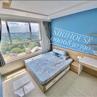 Căn 3 phòng ngủ Orchard Parkview 84m2 - nhà mới full nội thất cao cấp chỉ 19 triệu/tháng