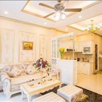 🔥Căn Hộ Cao Cấp Lê Lai - Quận 1 mới xây 💯Thiết kế cực đẹp giá chỉ 6tr5 - 10tr, gọi Minh ngay nhé