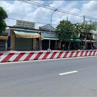 Cho thuê nhà mặt tiền Huỳnh Tấn Phát quận Nhà Bè - TP Hồ Chí Minh giá 22.00 Triệu