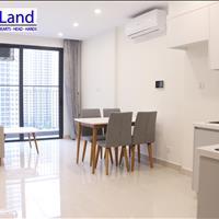 Cho thuê căn hộ 1PN+1 gần như đủ đồ giá chỉ 7,2 triệu/thg tại Vinhomes Smart City