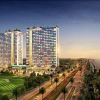 Chỉ còn những suất cuối chiết khấu khủng lên đến 23% khi mua căn hộ view biển Bảo Ninh, Đồng Hới