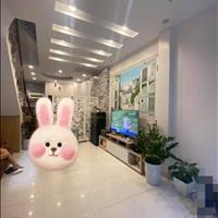 Bán nhà riêng quận Hai Bà Trưng - Hà Nội giá 4.80 Tỷ