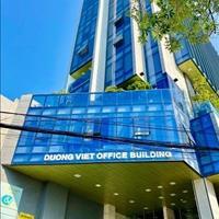 Giảm giá sốc mùa Covid - Văn phòng giá rẻ siêu đỉnh, view cực đẹp, trung tâm Đà Nẵng