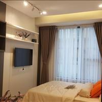 Bán nhà 5x15 cuối đường Phan Văn Hớn_Sổ riêng_380 triệu nhận nhà ở LH: 0902_696_832