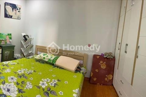 Cho thuê căn hộ Valencia Garden quận Long Biên - Hà Nội