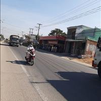Đất khu dân cư_4x15_2 sẹc Phạm Văn Sáng_VLA_530tr_0932075898