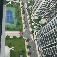 Bán căn hộ quận Quận 9 - TP Hồ Chí Minh giá thỏa thuận