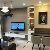 Cần tiền bán gấp căn hộ 2N1WC tặng full nội thất An Cường giá chỉ 1,8xx tỷ  bao tất cả các loại phí