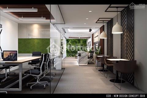 Cho thuê văn phòng ảo phố Duy Tân, quận Cầu Giấy giá 600 nghìn. FREE 12 dịch vụ văn phòng cao cấp