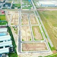 Đất đấu giá Thái Bình - Trái Diêm 3 - Sổ đỏ ngay - Sát dân cư và khu công nghiệp Viglacera