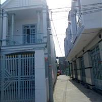 Bán nhà riêng huyện Cần Giuộc - Long An giá 1.60 tỷ