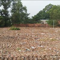 Bán đất quận 9, Suối Tiên, 1800m2, 30 triệu/m2