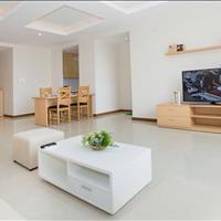 🌟Hệ thống căn hộ Quận 1 * 1-2Phòng ngủ - Studio, Duplex cao - Full nội thất, ban công - vị trí đep