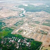 Bán đất nền dự án quận Biên Hòa - Đồng Nai giá 1.90 Tỷ