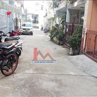 Bán nhà gần trung tâm, tách lô được đường Trần Phú, Phường 3, Đà Lạt