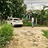 Cần tiền bán lô đất đường ô tô cách cổng chào thôn Đắc Lộc xã Vĩnh Phương chỉ 300m-Giá chỉ từ 490tr