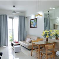Căn hộ xinh xắn y hình 2 phòng ngủ 2WC cho thuê 15tr/th Botanica Premier Tân Bình khu sân bay