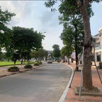 Chỉ cần có 2 tỷ đã sở hữu căn biệt thự tại Hà Nội