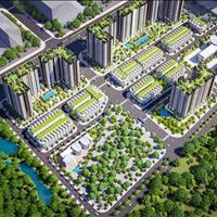 Chỉ 400tr sở hữu căn hộ mặt tiền đại lộ Võ Văn Kiệt, chọn ngay căn hộ City Gate 5 để nhận ưu đãi