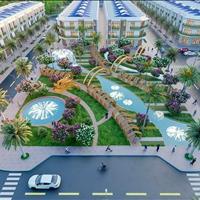 Bán đất nền dự án Nhơn Trạch - Đồng Nai giá 2.00 tỷ