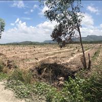 Bán 18 hecta đất Tân Hải - TX LaGi rẻ nhất gần hồ Núi Đất
