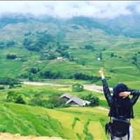 Khu nghỉ dưỡng TP.Bảo Lộc tỉnh Lâm Đồng giá đầu tư