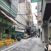 BÁN Biệt thự Đẹp tại Mai Dịch- Cầu Giấy-  Hà Nội giá 12.00 Tỷ