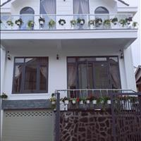 Bán biệt thự trung tâm Đà Lạt, Phường 9 đường Phan Chu Trinh