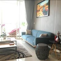 Căn hộ cho thuê Sala Sarimi 3PN, 112m2 đầy đủ nội thất, view sông