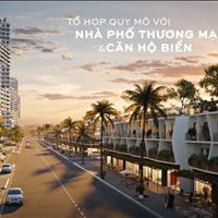 The Sound - Nhà phố thương mại ven biển Bình Thuận - Lợi nhuận tăng trưởng