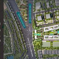 Bán căn hộ Lavita Thuận An, Smart home giá chỉ 1,620 tỷ/căn, 1PN+, giao nhà hoàn thiện