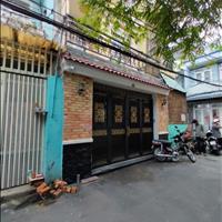 Sang trọng quý phái nhà Tân cổ điển khu Vip Tân Phú, 82m2, nở hậu tài lộc, giá chỉ nhỉnh 7 tỷ