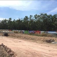 Đất Kcn Ngay Mặt Tiền Đt741 Đồng Phú, Bình Phước