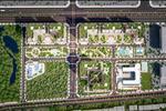 Dự án City Gate 5 - ảnh tổng quan - 7