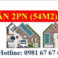 Bán căn hộ quận Phan Thiết - Bình Thuận giá 1.70 tỷ