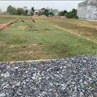 bán rẻ lô đất sau phòng công chứng Nguyễn Văn Lỗng, 750 triệu/125m2, SHR