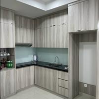 Bán và cho thuê trệt 2 phòng ngủ khu Emerald dự án Celadon City giá 4.30 tỷ