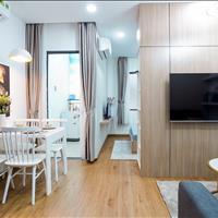 Chỉ 168tr Sở hữu căn hộ Trung tâm TP.Thuận An, CK 5%, NH hỗ trợ 70%