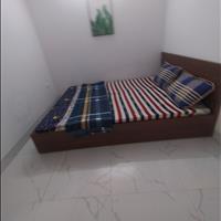Cho thuê căn hộ chung cư mini full đồ tại Ngã Tư Sở Thanh Xuân