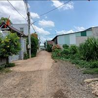 Cần bán 1 sào đất trồng cây ăn quả Trảng Bom 35 mét mặt đường hiện hữu 1,05 tỷ - đường 5 mét