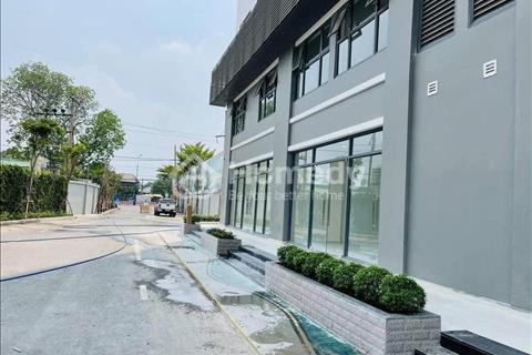 Tặng voucher 500 nghìn khi thuê Happy One Phú Hoà