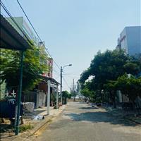 Bán đất Xuân Thiều 6 quận Liên Chiểu - Đà Nẵng giá 3 tỷ