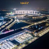 Chính chủ cần bán cắt lỗ căn 3PN 98m2 tầng cao view biển hồ .Lh: 0888 31 5555
