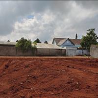 Đất nền Phú Mỹ đầu tư, cam kết giá rẻ nhất khu vực chỉ 4tr/m2, sổ đỏ sẵn,bao sang tên