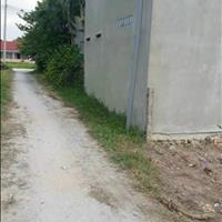 đất 1 sec ấp Giồng Lớn, đường bê tông, 890tr/ 132m2, SHR