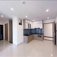 Bán căn hộ Vinhomes Grand Park Quận 9 - TP Hồ Chí Minh
